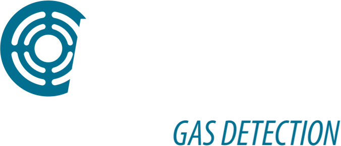 PAC Group Gas Detection White