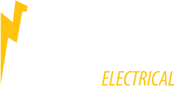 PAC Group Electrical White